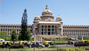 hotels-in-bangalore