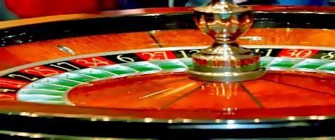 Kathmandu casino packages from delhi