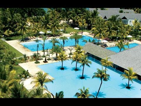 La Plantation Resort & Spa hotel at Mauritius - TravelMarg.com