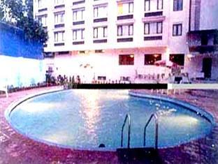 Hotel vaishali hotel at kathmandu - Swimming pool in vaishali ghaziabad ...
