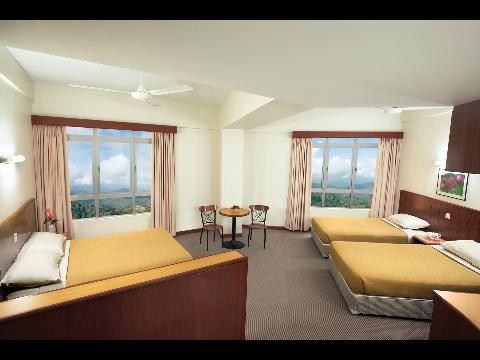 First World Hotel Hotel At Genting Highlands Travelmarg Com