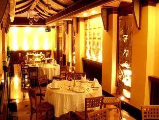 Golden Beach Hotel Hotel At Pattaya Travelmarg Com