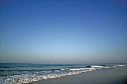beautiful-Goa,Goa-tourist-places,Goa-destinations