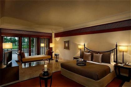 Goa Hotel Goa Resort Holiday Packages 2 Nights 3 Days