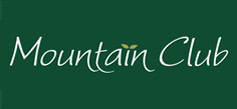 Mountain Club Resort