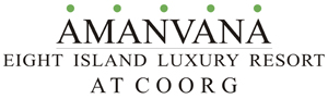 Amanvana Eight Island Luxury Resort