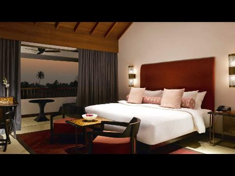 Goa Hotel Goa Resort Holiday Packages 3 Nights 4 Days