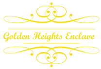 Golden Heights Enclave