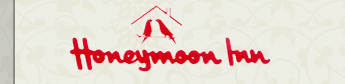 Honeymoon Inn