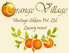 Orange Village Resort