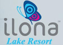 Ilona Lake Resort