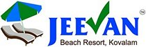 Jeeven Beach Resort
