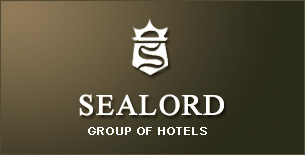 Sealord Hotel