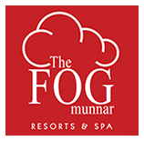The Fog Resort