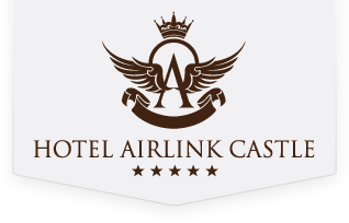 Airlink Castle