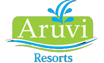 Aruvi Resort