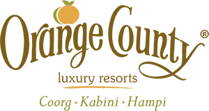 Orange County Resort