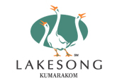 Lakesong Resort
