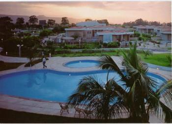 Welcome hotel rama international hotel at aurangabad - Jubilee hills international swimming pool ...