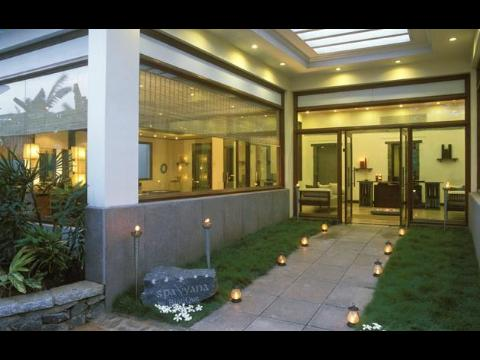 Tamil Nadu Hotel Tamil Nadu Resort Holiday Packages 2