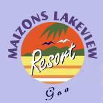Maizons Lake View Resort