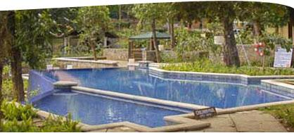 Karnataka hotel karnataka resort holiday packages 2 nights 3 days superior room packages at Hotels in coorg with swimming pool