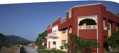 Rajasthan Hotel Rajasthan Resort Holiday Packages 2