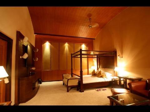 Andhra Pradesh Hotel Andhra Pradesh Resort Holiday