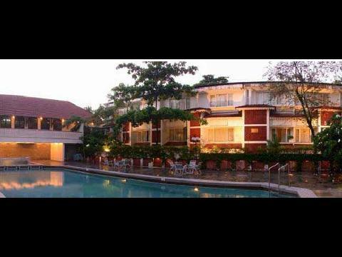 casino hotel at kochi