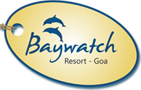 Baywatch Resort