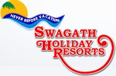 Swagath Resort