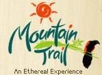 Mountain Trail Resort