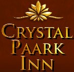Crystal Park Inn