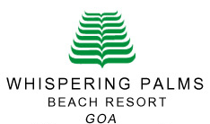Whispering Palms Beach Resort